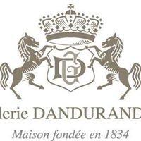 TORPEDO by Chapellerie Dandurand & Fils