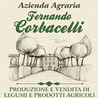 Azienda Agraria Fernando Corbacelli