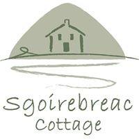 Sgoirebreac Cottage Isle of Skye