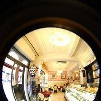 Bar Caffetteria Bononia Cafè