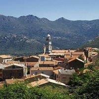 Corse Calenzana