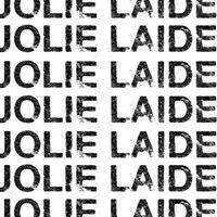 Jolie Laide Gallery