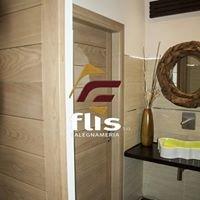 FLIS Srl Falegnameria