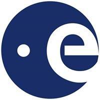 ESA Esrin