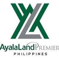 AyalaLand Premier Properties