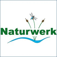 Naturwerk