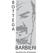 "Bottega di Casa"" Barbieri"" in Altomonte - cs"