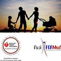 FaCi For Med