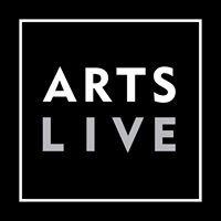 ArtsLIVE at the University of Dayton