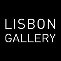 Lisbon Gallery