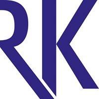 RK Roland Kindinger Türen, Tore, Fenster und mehr