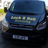 Lock & Roll Security