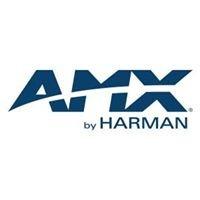 AMX GmbH