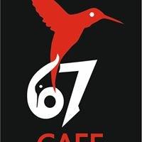 67 CAFE