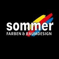 Sommer Raumdesign Winnenden