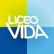 Liceo Vida