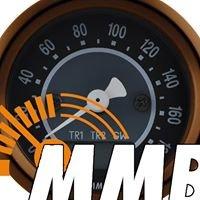 MMB Messtechnik
