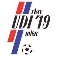 rksv UDI'19/CSU