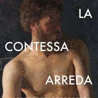 La Contessa Arreda