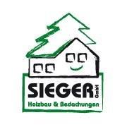 Sieger Holzbau & Bedachungen GmbH
