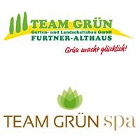 Team Grün Furtner-Althaus