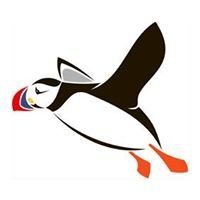 Puffins and Whales