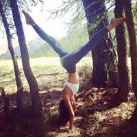 Carole Yoga Studio