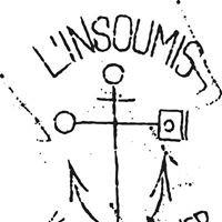 L'Insoumis - Vintage Corner
