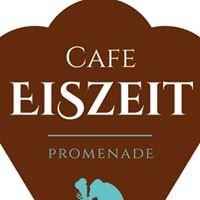 Cafe Eiszeit