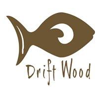 DriftWood ASD