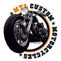 MTL Custom