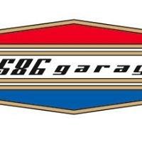 0586 Garage