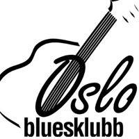 Oslo Bluesklubb