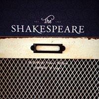 The Shakespeare, Redland