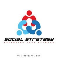 Social Strategy 01