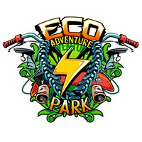 Eco Adventure Park