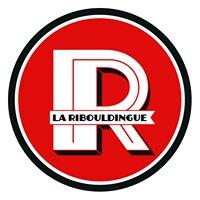 La Ribouldingue
