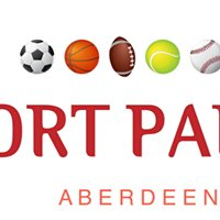 Sport Parties Aberdeen