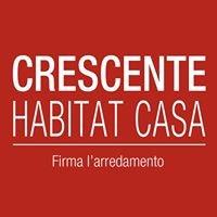 Crescente Habitat Casa