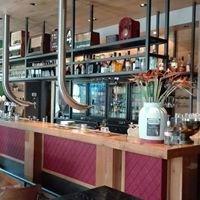 Grand café Speck