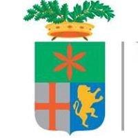 Provincia di Lecco Lavoro