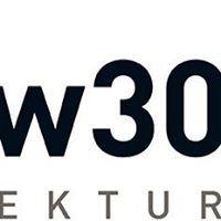 W30 Bauplanung & Innenarchitektur Gmbh
