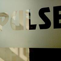 Pulse Showroom