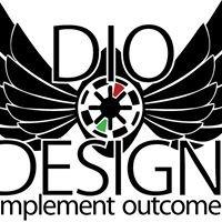 DIO Design