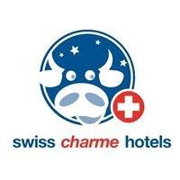 Swiss Charme Hotels