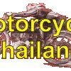 Motorcycle Thailand