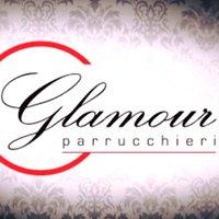 Glamour Parrucchieri Mogliano Veneto