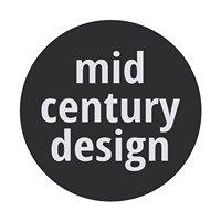 Midcenturydesign