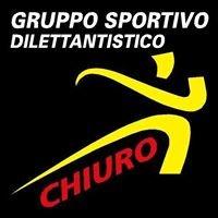 Gruppo Sportivo Chiuro