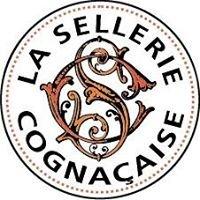 La Sellerie Cognaçaise